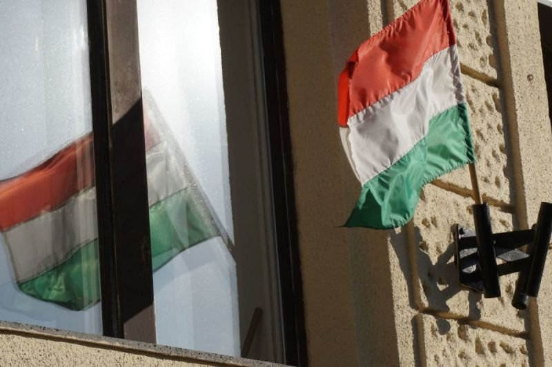 Hungary revisited