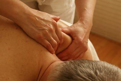chiropracticmedicineguide