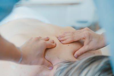 chiropracticmedicinezine
