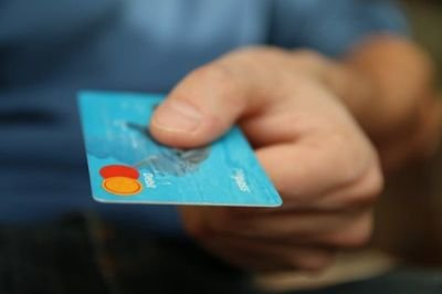 Why You Should Get Credit Repair Services?