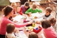 ACTIVITĂŢI EDUCATIVE ŞI DE CONSILIERE