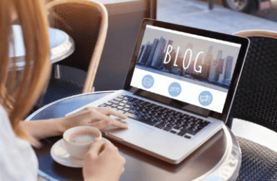 besttravelblog