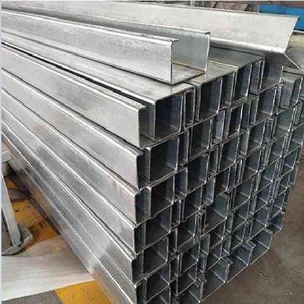 c profile steel manufacturer