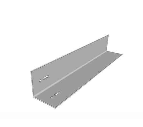 l Profile steel Manufacturers