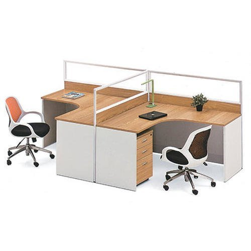 office furniture and home furniture manufacturer