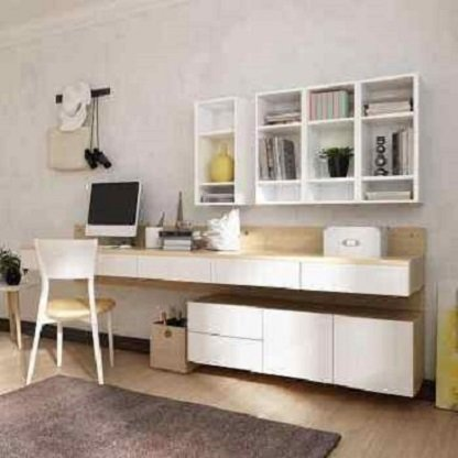 Home furniture office desk products
