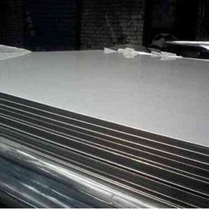 Tempered steel strip