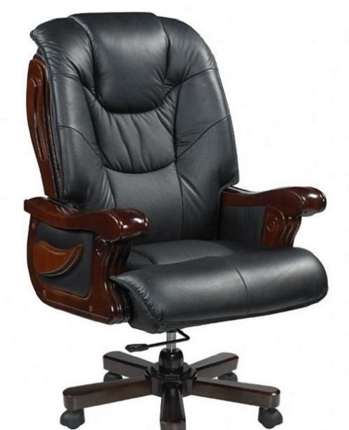 What office chair is worth buying