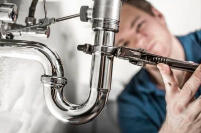 Essential Attributes Of The Best Plumber