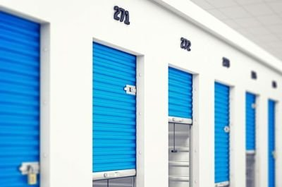 A Guide to Choosing the Right Storage Facilities