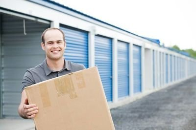 Things you should check when Hiring a Storage Unit