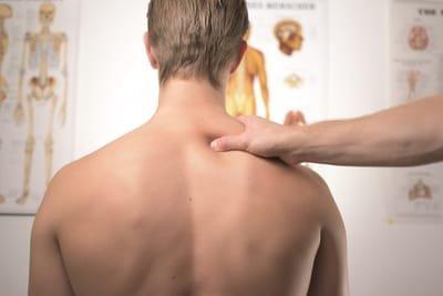 massageguide