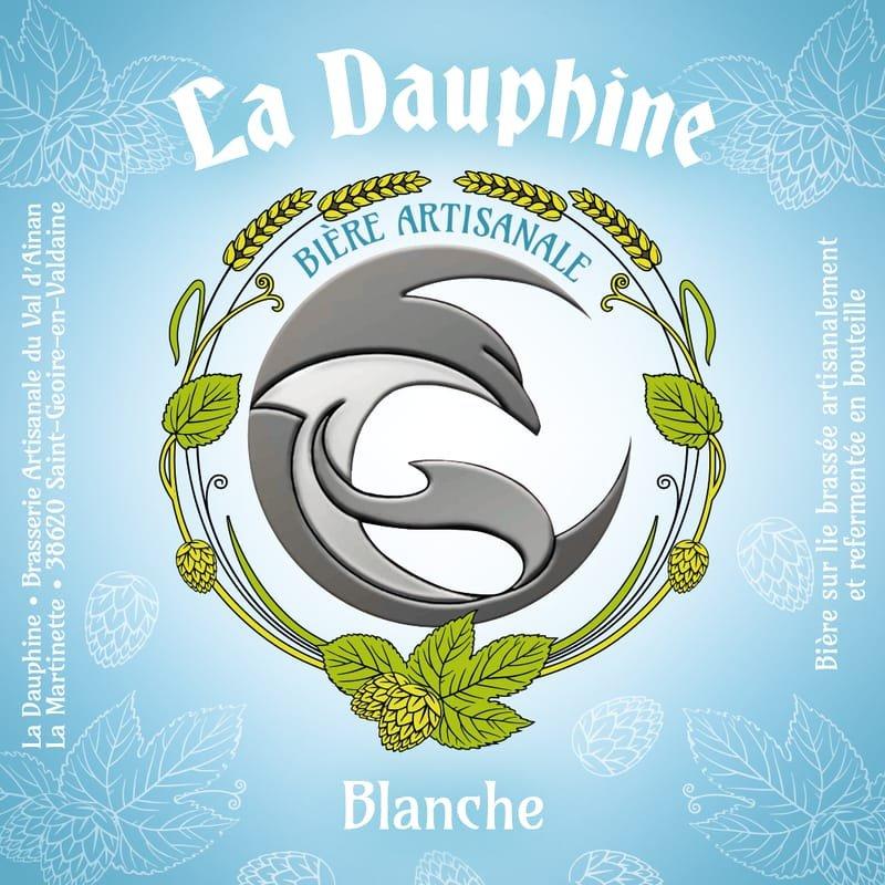 Blanche 4,5°