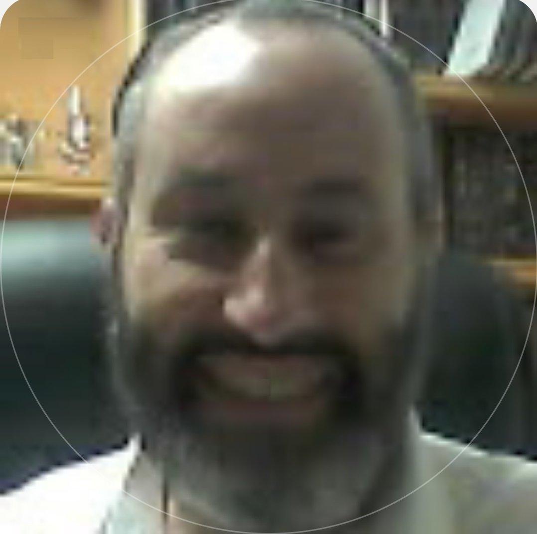 """הרב יואל שילה שליט""""א"""
