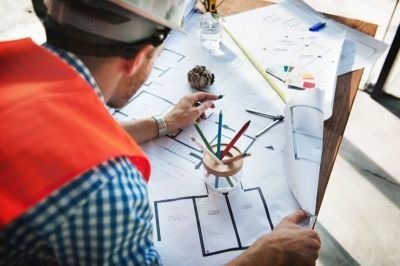 What Defines the Best Construction Firm?