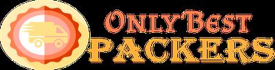 onlybestpackers