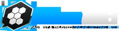 BBM88 Situs Bola Online Terpercaya Di Indonesia