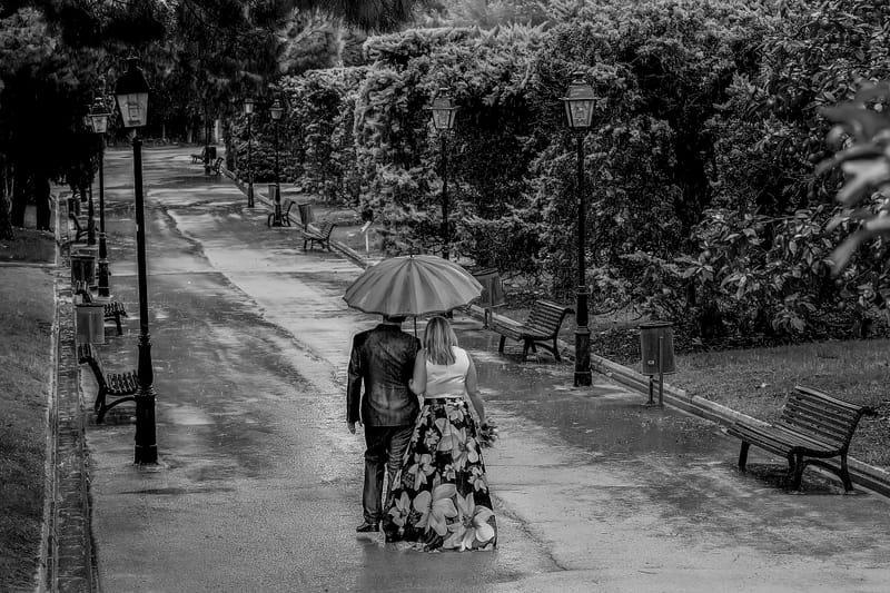fotografía documentalista