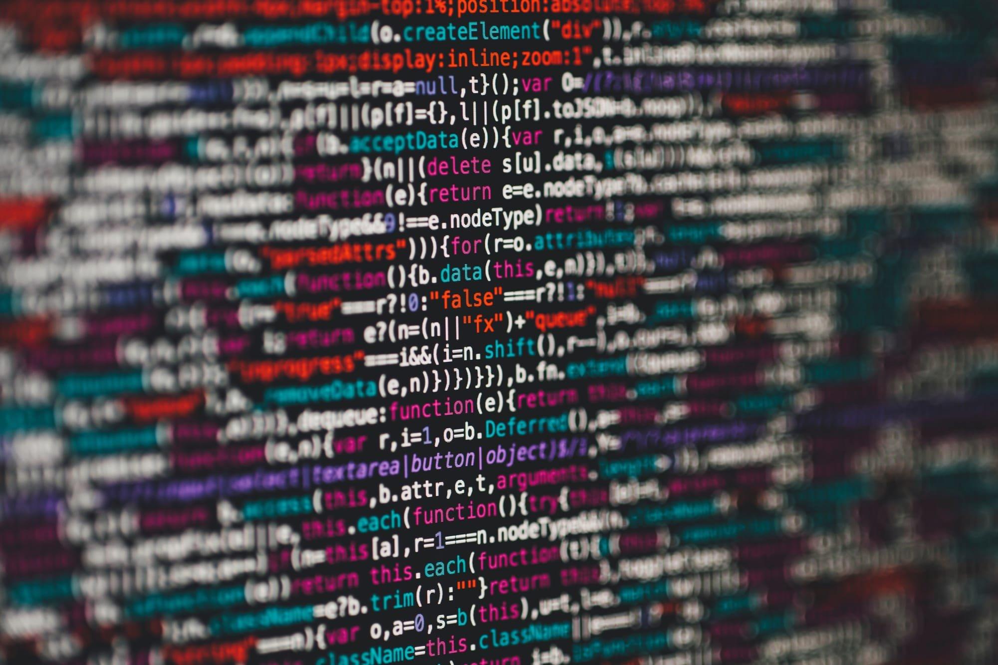 HTML by Developer Gang