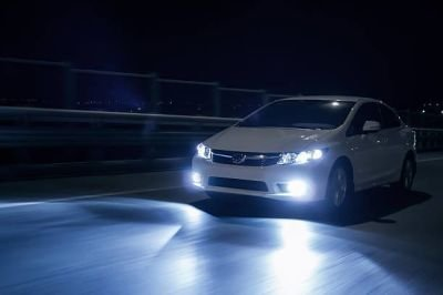All You Need to Know When You Are Buying Headlights