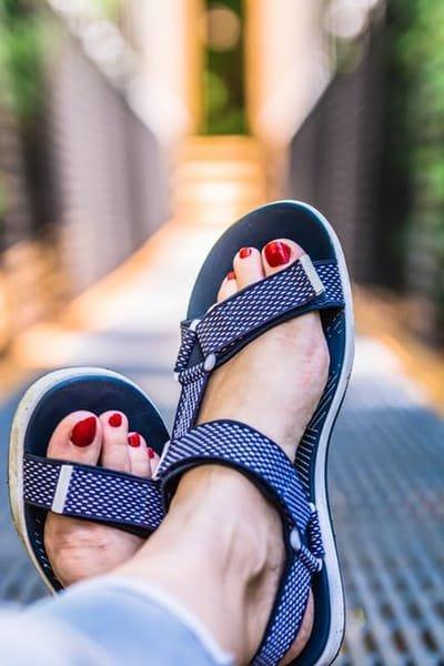 shoebuyingblog