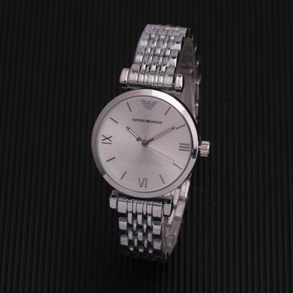 שעוני ארמאני ARMANI מושלמים
