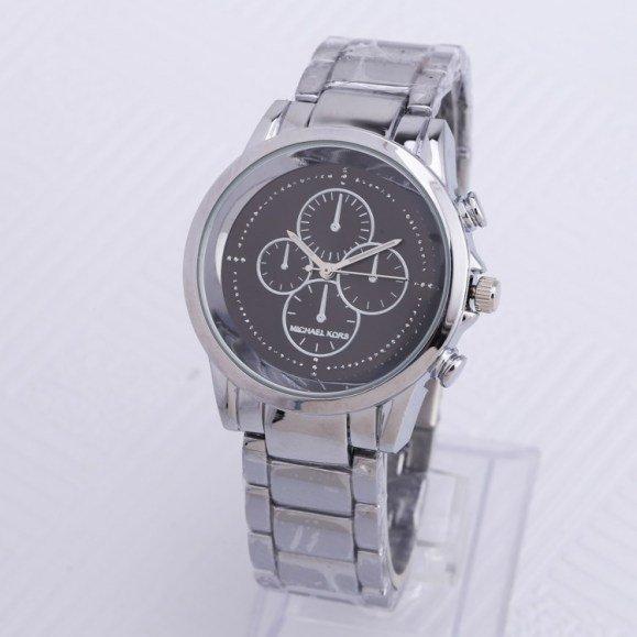 שעוני מייקל קורס MK דגמים חדשים מושלמים!