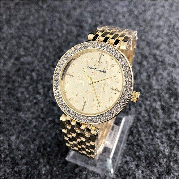 שעוני מייקל קורס דגמים חדשים