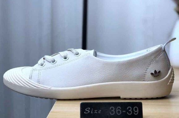 סניקרס אדידס מדהימות Adidas Nizza Slipon