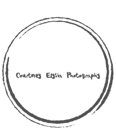 Courtneyelysiaphotography