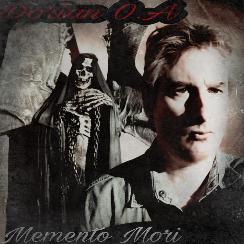 Memento Mori. 2018