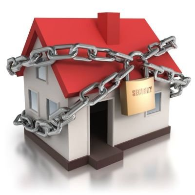 Important Considerations to Make When Installing Security Systems