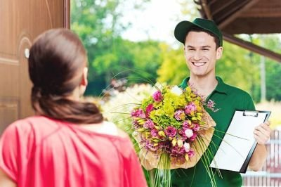 Everything You Should Know About Selecting a Florist
