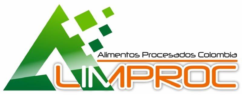 ALIMPROC