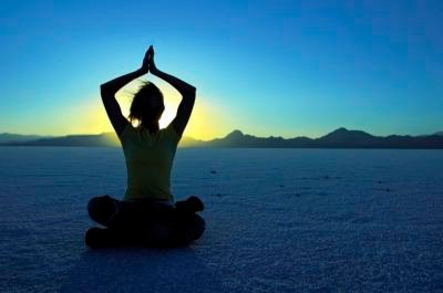 Reasons Yoga Sessions Are Part of the Getaway Weekend Most People Plan