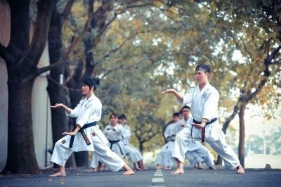 Elements to Look Into When Choosing the Top Ottawa Martial Arts