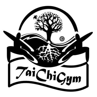 Taichigym©  DESSAU, Bewegungs- & Meditationskünste