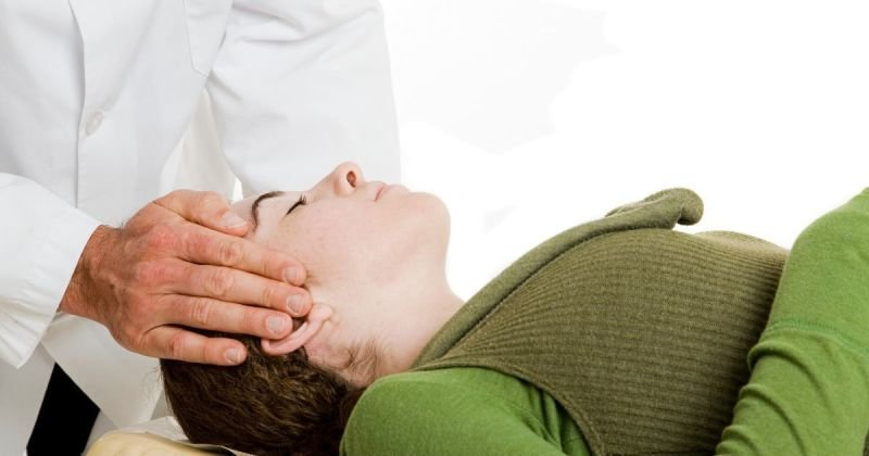 Useful Tips to Choosing a Chiropractor