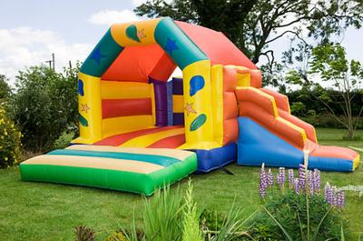 topinflatablewaterslides