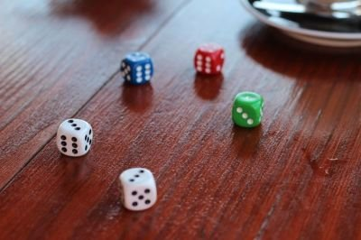 Important Information When You Want To Buy Nicest Dice Sets