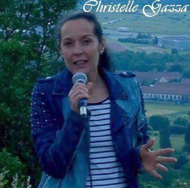 Christelle Gazza