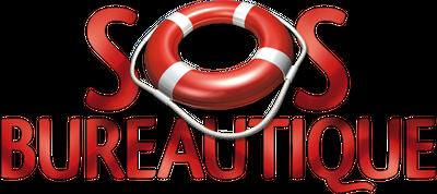 SOS Bureautique France Location Photocopieur