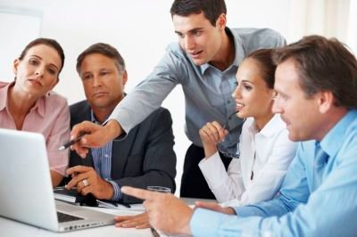 Benefits of Hiring a Business Innovation Consultant