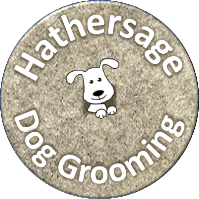 Hathersage Dog Grooming