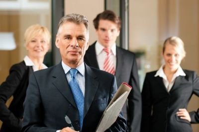 Tips for Hiring a Cr Accident Attorney