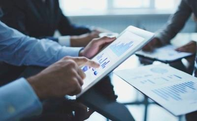 The Importance of Hiring an Accounting Firm for Your Business