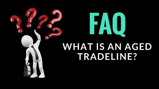 TRADELINE FAQ