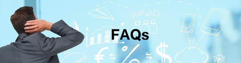 CPN FAQ