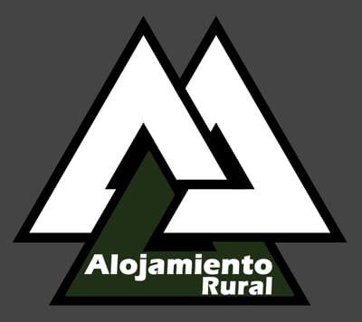 Alojamientorural.com