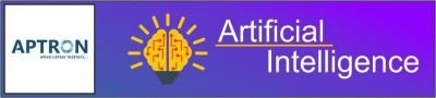 Artificial Intelligence Course in Noida